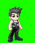 Daxion Cross's avatar