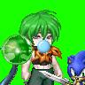 shameolot's avatar