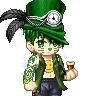 jaackolion7's avatar