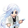 Silent_Fenix's avatar