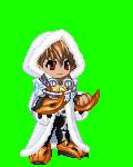mooyu's avatar