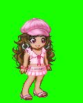 hotiie_girl's avatar