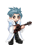 xTenkaix's avatar