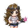 Kutiepie_92's avatar