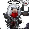 [HunterKiller]'s avatar