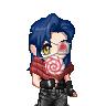 Crisis's avatar
