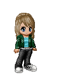 kenziekool's avatar