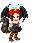 Emmit_girly_2014's avatar