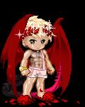 max12den's avatar