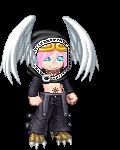 Amilithan Luka's avatar