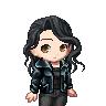 Ren The Lost's avatar