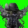 Miharu Ishimaru's avatar