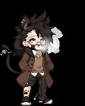 Jamerzxxx's avatar