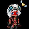 BabyKakes07's avatar