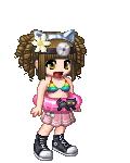 FelNyx's avatar