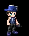 XxCriminal_888xX's avatar