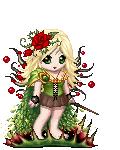 NovelistaBug's avatar