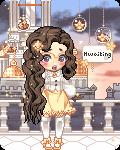 sunshiney succulent's avatar