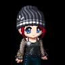 vampirediaresluver's avatar