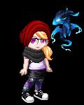 falljewel19's avatar