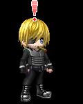 7homas's avatar