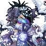 jessica go rawr's avatar