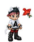 Cherry_Filled-kun's avatar