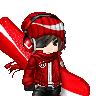 Captain Gab 101's avatar