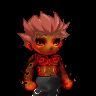 infernopaw's avatar