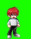 kodyr1's avatar