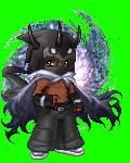 Benny da puppy's avatar