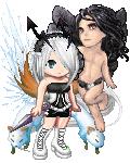 Aoi_Para's avatar