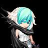 holly8897's avatar