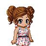 megim00's avatar