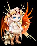 Noir Voilette's avatar