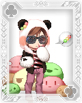 IVIiku's avatar