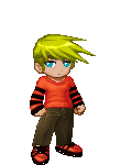 sexyboynick's avatar
