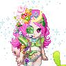 Lollydpop's avatar