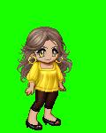 cocochewchew's avatar