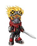 Sinocboy's avatar