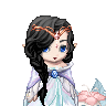 Nuili's avatar