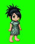 Miakoda Mordeath's avatar