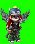 uchiha_restoration's avatar