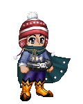 Miguelito - Bishh's avatar