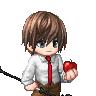 the-thief-of-baramos's avatar