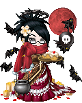 Nadeau's avatar