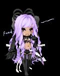crisis OF vanity's avatar