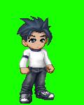 saphireskull's avatar