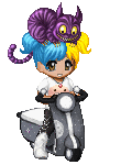 xsiberianx's avatar