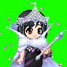 Hyper Michi's avatar